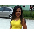 Florida filipina philipina sarasota wife
