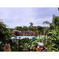 Hotels near Typhoon Lagoon Water Park Hotel near Typhoon Lagoon Water Park Mot