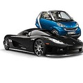 Used Car Dealers Sydney luxury cars for sale