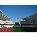 olympic stadium athens
