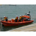 IOW boats rescue