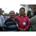 Cartoon Utsav 2012 Toonfest telugu cartoonist meet public garden cartoonist