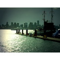 vancouver city sea bus tug boat peterpinhole