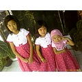 trio cerrybell kid