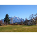 carbondale colorado rocky mountain school mount sopris view gsfph