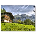 switzerland brienz ballenberg view peashdrclub switx briex ballx farmx views