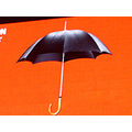 london uk umbrella