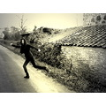 and well run and run....that silly its me  Somerset..... uk