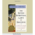 spiritual laws of success laws of success seven spiritual laws of success the