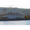 Our holiday trip 2006