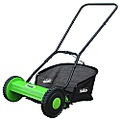 wholesale lawn mowers Closeouts Florida Liquidation in Florida BLU Ray DVD Over