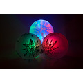 christmas decorations colour lights