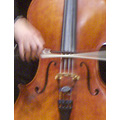 movement music cello play englishnationalbaroque insrument musician