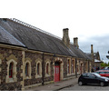 Around Malvern - weekend of 12th May