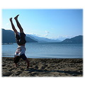 handsfriday handstand harrison lake 08