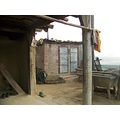 Nepal Travel Tourist Bathroom Pipravitta