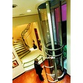Best PVE vacuum elevators and services provide by newvacliftcom