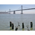 sanfrancisco bridge island bay view waterfront sfwaterfrontfph