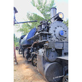 southdakota blackhills 1880train