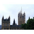 HousesofParliament PalaceofWestminster London England