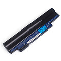 Replacement for Acer Aspire One D2602380 Laptop Battery at wwwpcbatteryca