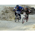 bmx bmxracing boy boys speed jump racing race