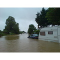floods weatheruk holidays water online news24 networking beerguide media