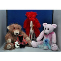 Teddys please view in original