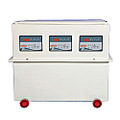 Servo Voltage Stabilizer Servo Stabilizer