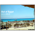 egypt beach vacation
