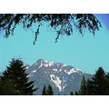 mt cheam fraser valley canada