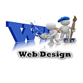 Web design Classes Training Center Chandigarh India