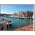 harbourisland gordonsbay southafrica second yachtbasin