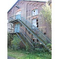 more uploads from my visit to Hembrug yesterday, former Eurometaal factory of cannons and ammunut...