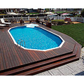 poolcleaner450