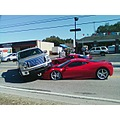 Ferrari domesticfix florida ford pickup