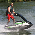 jet ski moselle luxembourg