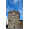 oldestbuildingfriday reginalds tower waterford ireland