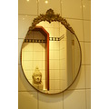 toilet mirror boedha reflectionthursday