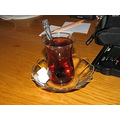 Turkey Konya Tea