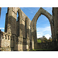 peacefriday bolton abbey poem desiderata