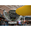 aviationmuseum winnipeg manitoba canada transportation planes aircraft