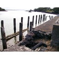 Old Warf Whangarei Heads
