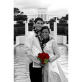 wedding hawaii photoshop
