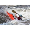 Watersports Action Kayaking Extreme Sports Water Fast Shutter White Water