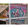 sccordion shop shopfph window pinup calendar graphics