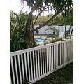Value Fencing Pool fence