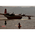 aviation aircraft seaplane pankey wildspirit wildfires