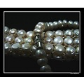 jewelry philippines pearls white