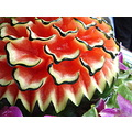 art fruit dessert watermelon lu2008 lubranco